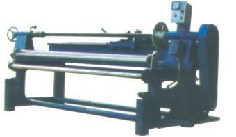 CF—50直刀切捆条机